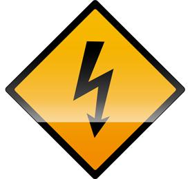 Электрики в Уфе